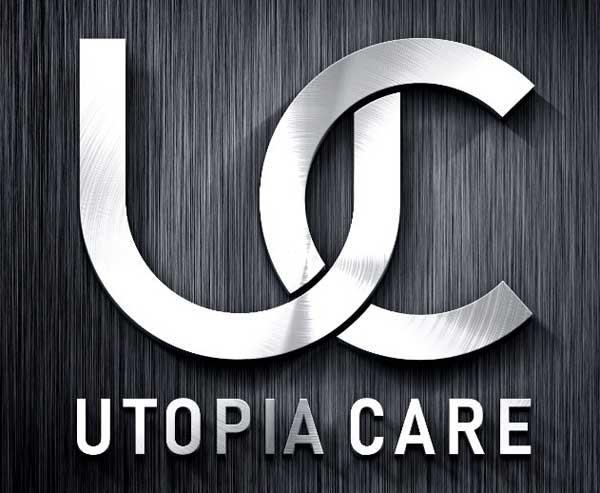 Utopia Care